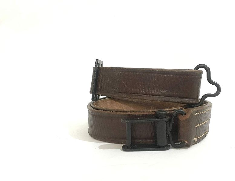 Mauser Leather Sling