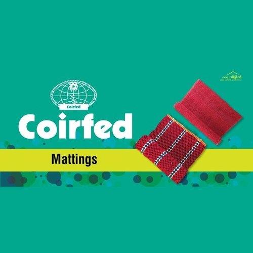 Coir Mattings