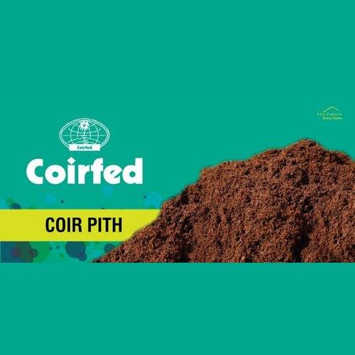Coir Pith