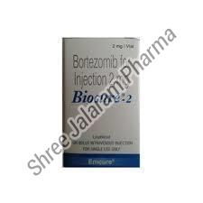 Biocure Injection