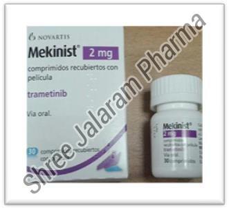 Mekinist Tablets