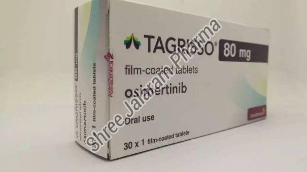 Tagrisso Tablets