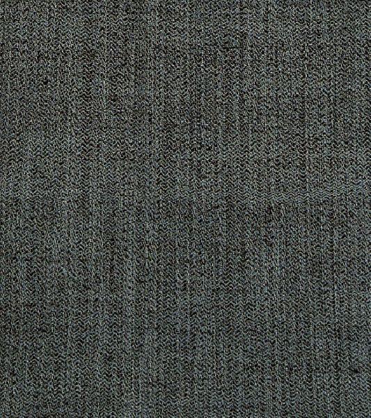 Black & Grey Merino Wool Scarves