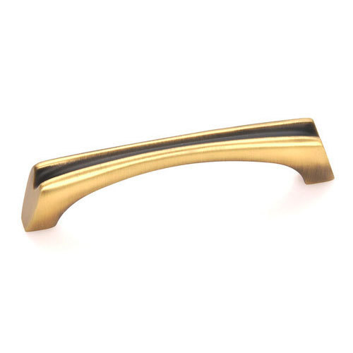 Stylish Cabinet Handle