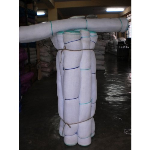 Tea Estate Leaf Net Bags