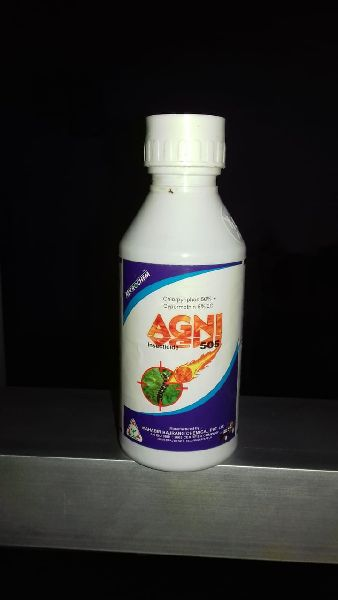 Agni 505 Insecticide