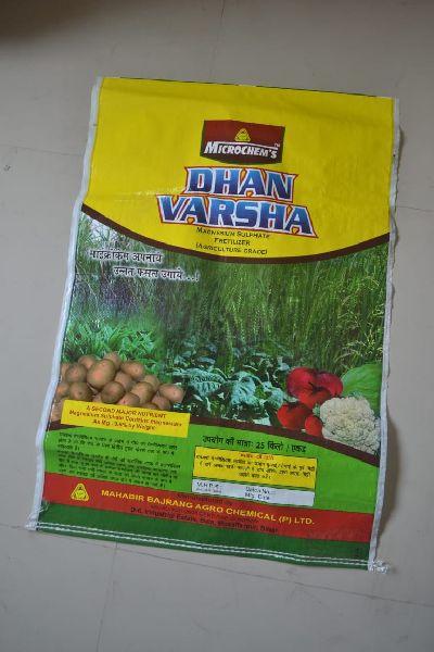 Dhan Varsha Fertilizer