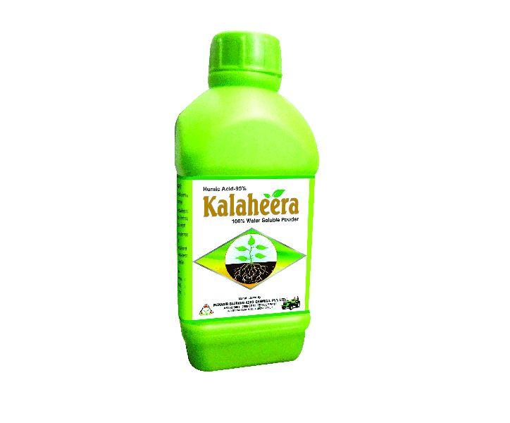 Kalaheera  Humic Acid 95 %