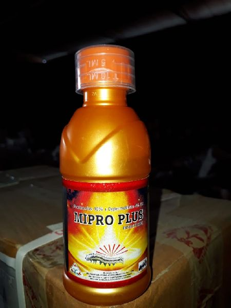 Mipro Plus Insecticide