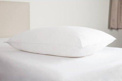 Cork Pillow Cover