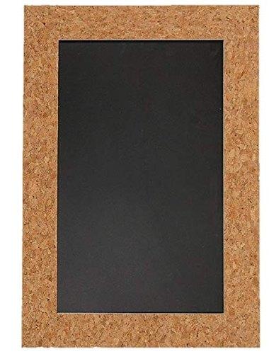 Cork Slate
