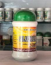 Gulardraka Lehyam Powder
