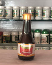 Panchamooli Syrup