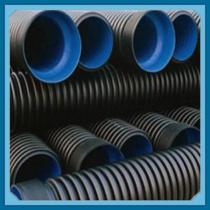 dwc pipes