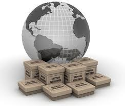Export Finance Services