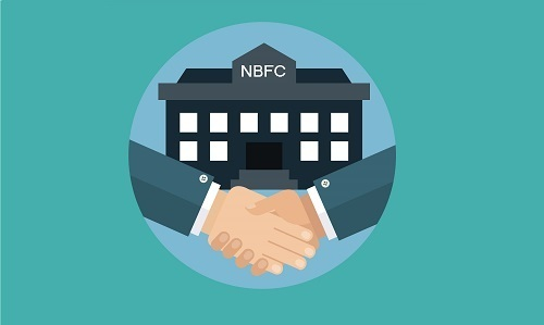 NBFC Incorporation Consultants
