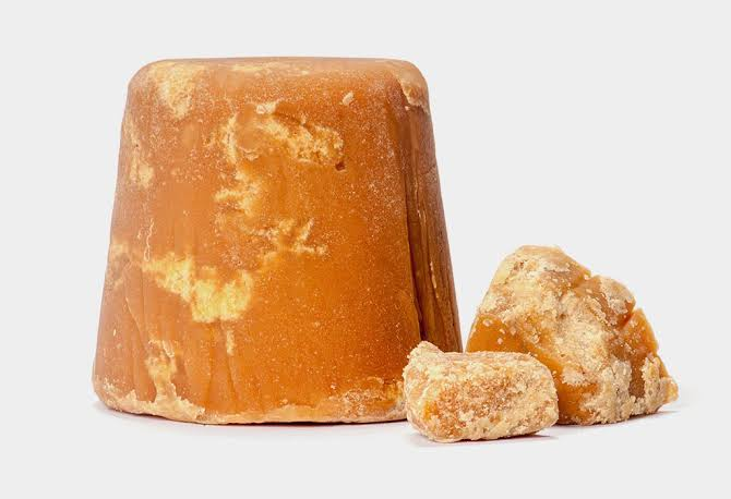 Jaggery Blocks