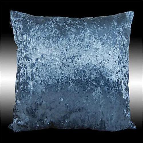 Plain Fancy Cushion
