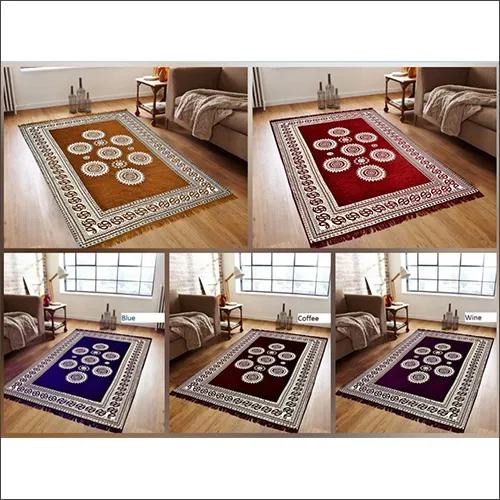 Stylish Floor Carpet