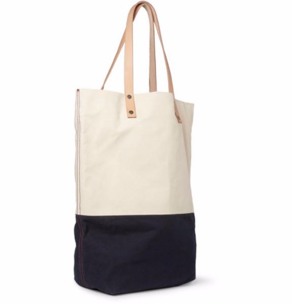DES-CAN-0151 Ladies Fancy Handbag