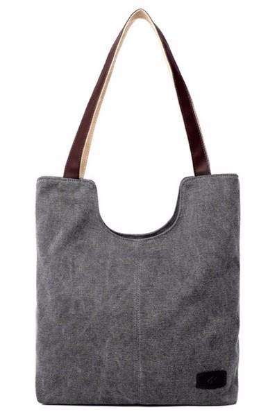 DES-CAN-0164 Ladies Fancy Handbag