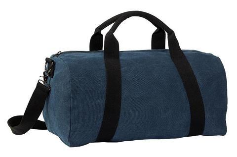 DUF-104 Round Duffel Bag