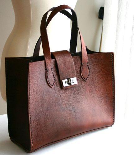 Ladies Trendy Handbags