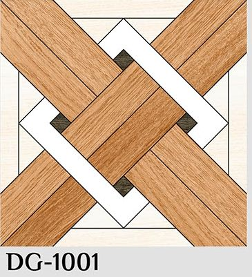 DG-1001