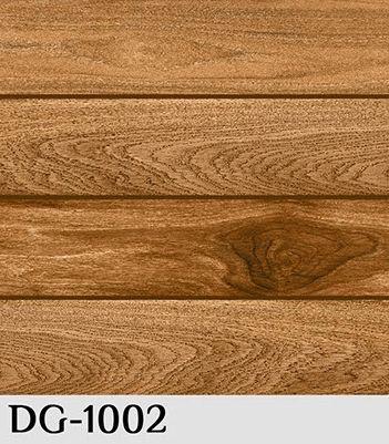 DG-1002