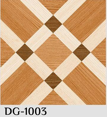 DG-1003