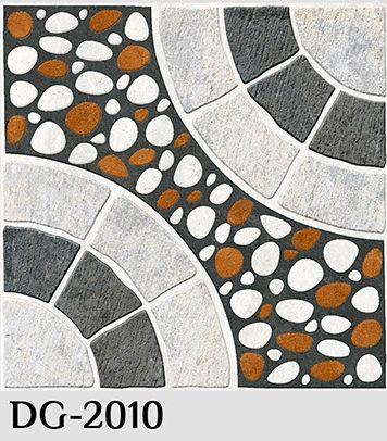 DG-2010