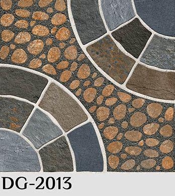 DG-2013