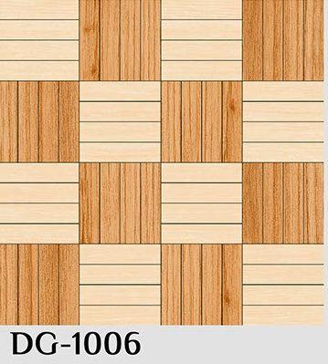 DG-1006