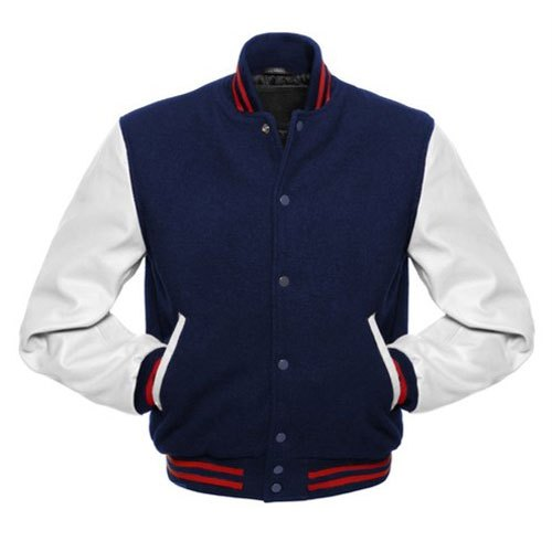 Boys School Jacket