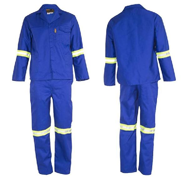 Conti Suits