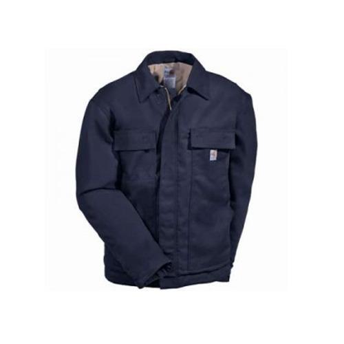Fire Resistant Jacket