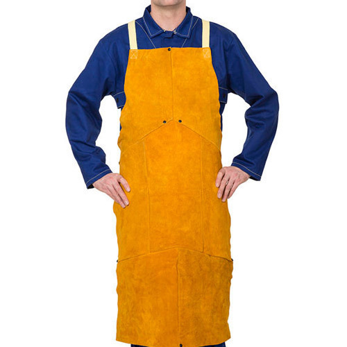 Industrial Apron