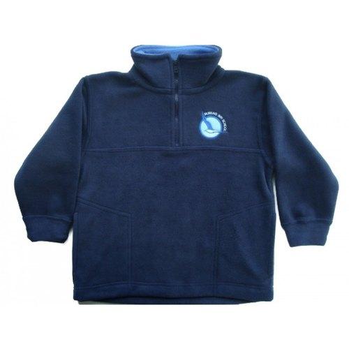 School Uniform Sweatshirt