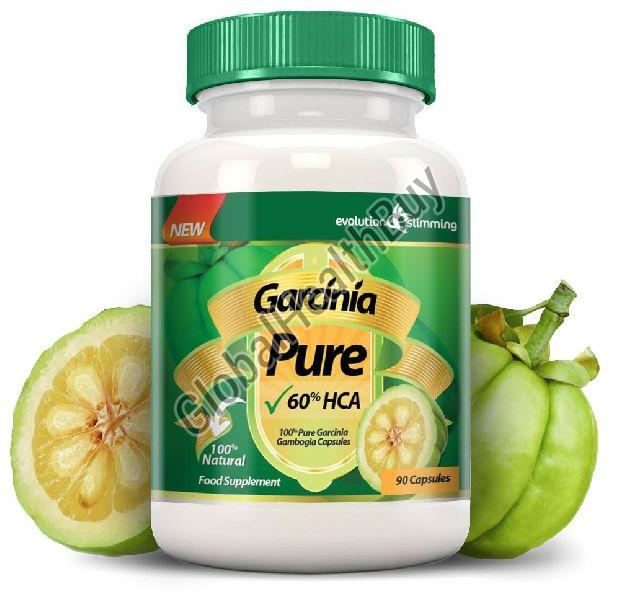 Garcinia Pure Capsules