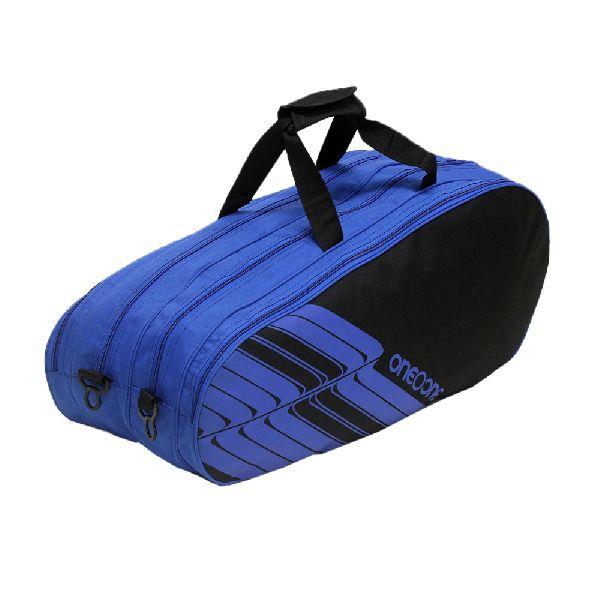 Tennis Kit Bag