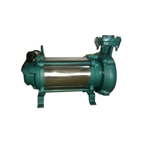 1 HP Mini Submersible Pump