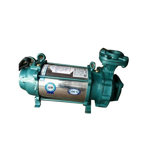 3 HP Openwell Submersible Pump