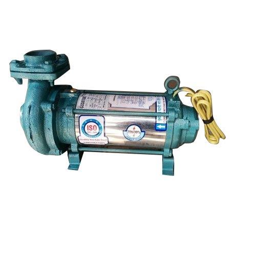 V7 Submersible Pump