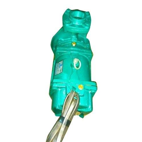 V8 7.5 HP Submersible Pump
