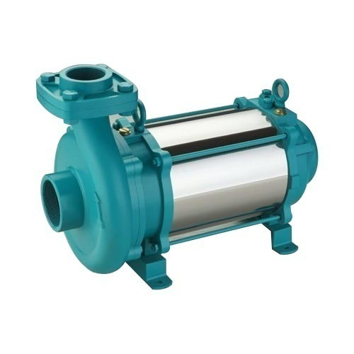 Electric Openwell Submersible Pump