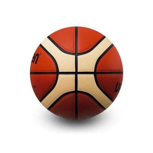 High Grip Basketball