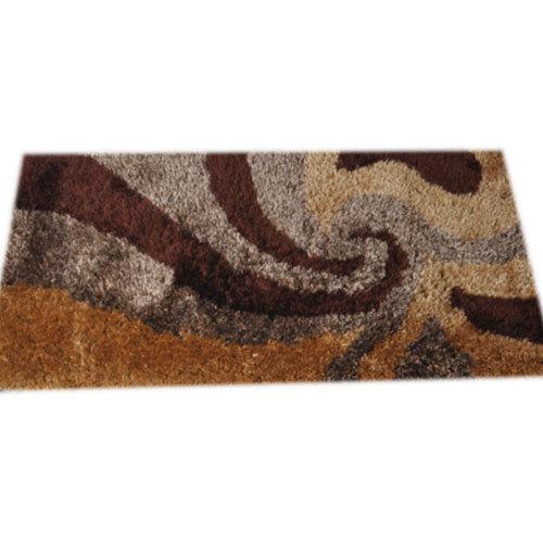 Shaggy Door Carpet