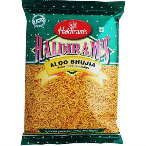 Haldiram\'s Aloo Bhujia