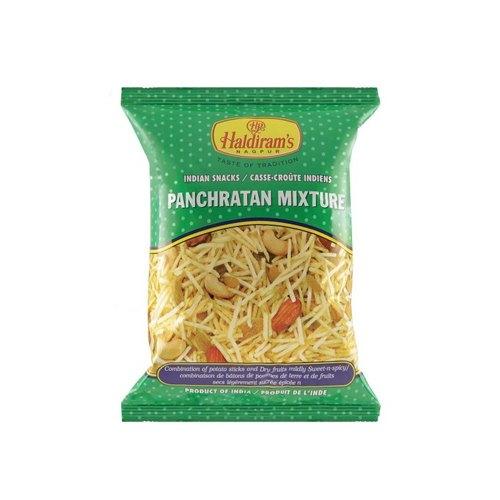 Haldiram\'s Panchratan Mixture