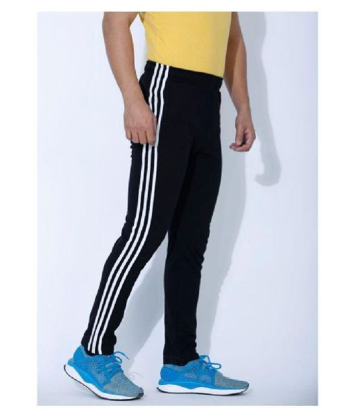 Terry Track Pant